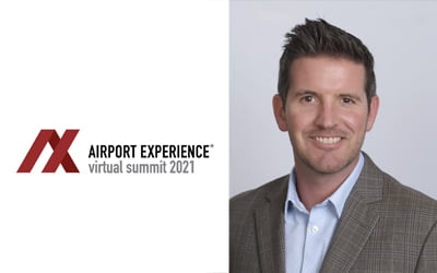 AX Virtual Summit Best Practices From the Experts Part 1