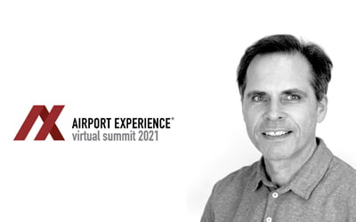 AX Virtual Summit Best Practices from the Experts Part 2, Session 2