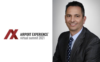 AX Virtual Summit Concessionaire Roundtable Part 1: F&B