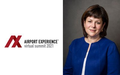 AX Virtual Summit: Airport Director Outlook